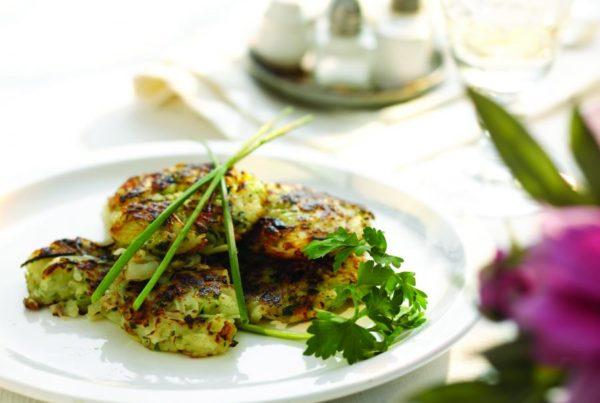 potato rosti 600x403 - Patate Röstinchen - facile-e-veloce, ricette-vegane-