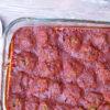P8319331 100x100 - Polpette vegetali - vegan-per-bambini, ricette-vegane-