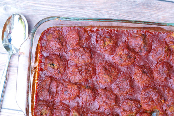 P8319331 600x403 - Polpette vegetali - vegan-per-bambini, ricette-vegane-