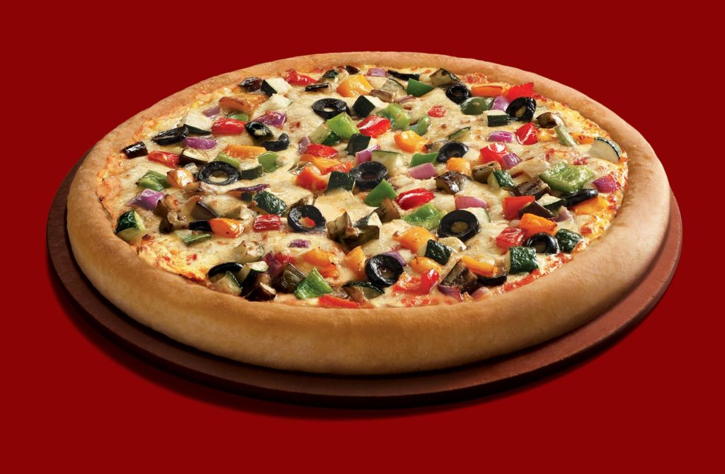 pizza hut 1024x669 - Il grido animalista - -