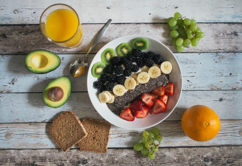 jannis brandt 8manzosDSGM unsplash 1024x704 - Ristoranti vegetariani Settembre 2020 - news-
